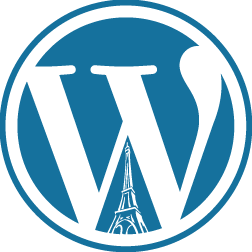Association WordPress Paris
