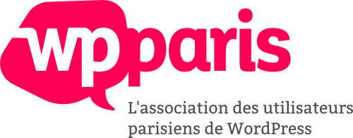 WP Paris