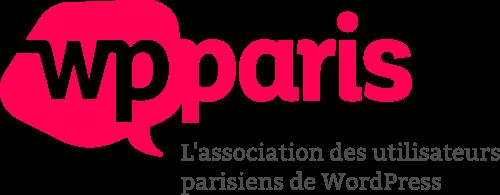WP Paris
